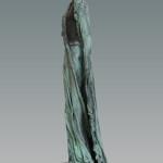 Danser, Kieta Nuij beelden in brons