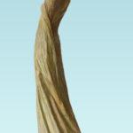 Celeste Kieta Nuij bronzen beelden