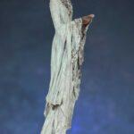 'I know you know me' Kieta Nuij beelden in bron