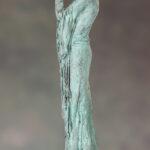 'Nothing to lose?' Kieta Nuij bronzen beelden